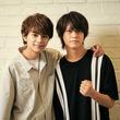 佐藤勝利×高橋海人で、令和版『野ブタ』!? 映画&ドラマ『ブラック校則』