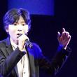 """『未来和樹 SINGS HEART LIVE 2019』~さらなる""""未来""""が見えた充実のソロライブ"""