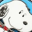 アストロノーツスヌーピー×東京スカイツリーイベントの詳細が公開!限定グッズやコラボカフェメニュー、夏休みの自由研究応援企画も!