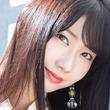 柏木由紀、今秋ソロ公演決定! 28歳誕生日に「まだまだアイドル」宣言
