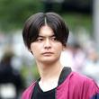 三船海斗、上野樹里主演「監察医 朝顔」第3話に登場!『非常に濃いお芝居ができました』