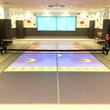 錦糸町PARCOの屋内スポーツ施設「ESテニス」、最先端のスポーツ女子会をするならここ