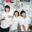 9月25日(水)ポニーキャニオン主催「One Night STAND Part.4」ホストアーティストに「東京少年倶楽部」を発表、更にPart.3のタイムテーブルを公開。