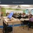 Amazon、自動化の影響を受ける従業員再訓練計画に7億ドル