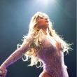 ジェニファー・ロペス、ニューヨークの停電でコンサート中止に<動画あり>