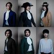 劇団現代古典主義が『CYRANO DE BERGERAC』が70分の同時進響劇に 男性キャストのみで上演決定