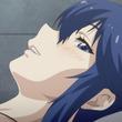 アニメ『この世の果てで恋を唄う少女 YU-NO』第16話、ヒロインの本心に触れた主人公は…先行カット公開