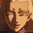 ユリウスとリヒト、ふたりの戦いの行方はーーTVアニメ『ブラッククローバー』第92話あらすじ&先行カットが到着