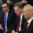 中国、米中貿易協議に鍾山商務相を投入 対米強硬派と米警戒