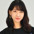柏木由紀、「アイドルとしても女性としてもキラキラ輝く28歳に」誕生日を報告