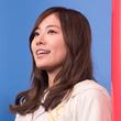 松井珠理奈「今年の夏は、ショートで」新しい髪型を公開しファンから絶賛の声