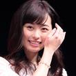 福原遥、デビューシングル『未完成な光たち』MVに込めた想い「少しでも伝われば嬉しいです」