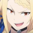 アニメ『魔王様、リトライ!』第3話あらすじ&先行カット公開 キラー・クイーンを待ち構えていたのは…