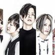 LACCO TOWER、ニューアルバムより「若者」先行配信&MV公開!インディーズ時代45曲のサブスク解禁