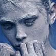 6時間も極寒-30℃の中で「まるで氷の彫刻」になった女性の結末は