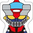 『マジンガーZ』に『グレートマジンガー』、『グレンダイザー』も!ダイナミックロボがアクリルキーホルダーになって集結!!