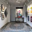 アートギャラリーはもっとカジュアルでいい。文京区小石川(茗荷谷)に新たなアートスポットCTAG(シータグ)が7月20日(土)オープン。