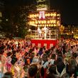 丸の内 夏の風物詩の「東京丸の内盆踊り2019」にantenna*[アンテナ]がメディアパートナーとして協力