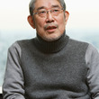 「ジャニーさんはOKが出るまで永久にやり直し」あの名曲の生みの親・松本隆70歳に