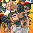 今夜の「RADIO 4Gamer Tap(仮)」では,Rokt Gamesより配信中の「超巨大!マフィア梶田」を取り上げます
