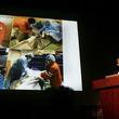 災害犠牲者の身元確認    <br/>   「先進国」韓国に学ぶ