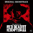 『THE MUSIC OF RED DEAD REDEMPTION 2: ORIGINAL SOUNDTRACK』好評配信中