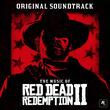『THE MUSIC OF RED DEAD REDEMPTION 2: ORIGINAL SOUNDTRACK』好評配信中