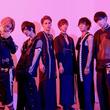 """""""新世代ダーク・ヒーロー型""""ダンス&ボーカルユニット、ALTL code name:alice to talesが8月1日世界デビュー"""