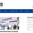 国際展示会 「天津国際プラスチックゴムパッケージング業界展示会」(Tianjin Zhenwei Exhibition Co., Ltd主催)の出展お申込み受付開始