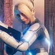 未知の惑星を舞台にしたSFアクションRPG「Everreach: Project Eden」。PC版&Xbox One版の発売が2019年9月に決定,PS4版は年内に