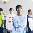AIRFLIP、メジャー1stフルアルバムをリリース決定!元Yellowcardのライアン・キーが全面プロデュース!!