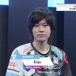 Enju、接戦を制しシーズンファイナル進出の可能性を残す/RAGE Shadowverse Pro League 19-20 1st