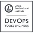 Linux Professional Institute は、DevOps Tools Engineer認定試験の日本語版のリリースを発表