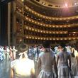 世界最高峰のオペラハウス、ウィーン国立歌劇場に東京バレエ団が出演