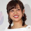 菊地亜美「こんなに短いの久しぶり」 ばっさりボブヘアに「お似合い」の声