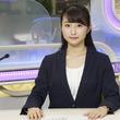 """読売テレビ新人・佐藤佳奈アナが""""初鳴き""""「心臓がバクバク」"""