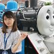 大井川鐵道「きかんしゃトーマス」プレスデーに参加してきました!