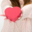【恋とキャリアの上方修正】「本命の彼女になれない」キャリア女子の間違いだらけの婚活術~その1~