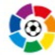 スペインのプロサッカーリーグLaLiga(リーガ・エスパニョーラ)と日本初となるオフィシャルパートナー契約を締結