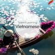 日本在留のベトナム人が対前年末比26.1%増。急増するベトナム人に対応した『スピードラーニング・ベトナム語 デジタル版』を新発売!  観光や労働現場でのベトナム人とのコミュニケーション促進に!