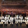 """大きくて明確な、新しい目標を得たツアー千秋楽! """"i☆Ris 5th Anniversary Tour 2019 ~FEVER~""""東京公演【レポート】"""