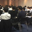 海外就業に関する悩みや不安を解決!「アジアキャリアフォーラム by doda」開催決定シンガポール・マレーシア・ベトナム・フィリピン・インドネシア転職
