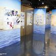 アニメ『ワンピース』20周年記念企画「Cruise History」2ndシーズン開始!7月22日の「ワンピースの日」にスペシャルトーク&ライブ開催!「ワノ国編」新主題歌をきただにひろしが日本初披露!