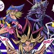 漫画『遊☆戯☆王』作者・高橋和希先生のSNS投稿に賛否 キャラクターに政治的表現をさせてしまった事を謝罪