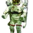 【浦和パルコ】夏休み特別企画!埼玉県初となるJAXAの展示、天体観測会などのイベントを集めた「宇宙体験フェア」開催!