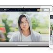 俳優、稲垣成弥のオフィシャルサイト&ファンクラブサイトがニューオープン