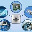 Microchip、低消費電力FPGA映像および画像処理ソリューションを拡大し スマート エンベデッド ビジョン設計を促進