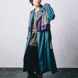 声優・寺島惇太、10月に2ndミニアルバムリリース&ファンイベントの開催も発表