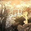 supercell「センコロール コネクト」主題歌をシングル化、9月リリース