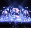 """3日間で4.5万人が熱狂!""""世界一ずぶ濡れになる音楽フェス""""、「S2O JAPAN SONGKRAN MUSIC FESTIVAL 2019」開催レポート"""